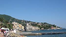 Informazioni riguardo: Rapallo