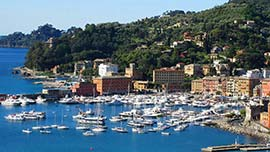 Informatione: Santa Margherita Ligure