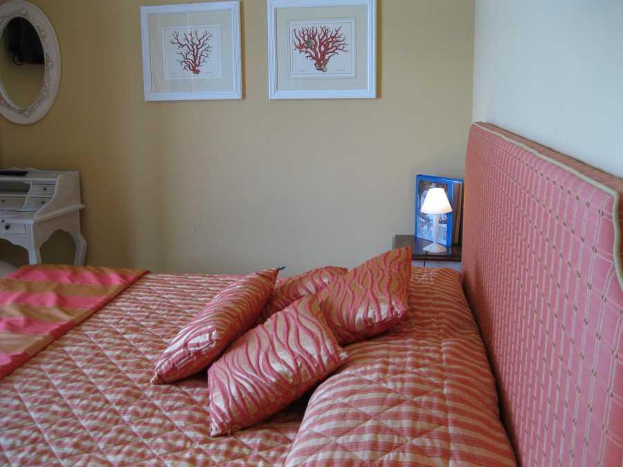 Hotel Shelley E Delle Palme 3 Sterne  Lerici  Ligurien