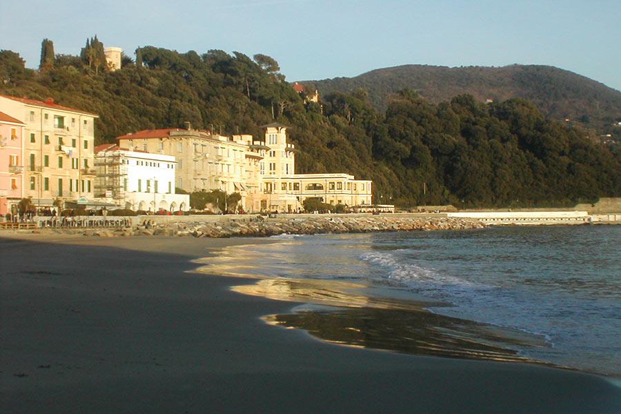 Ristorante Bagno San Marco Fiumaretta : San terenzo golf der dichter online buchen
