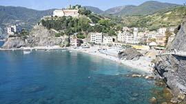 Informazioni riguardo: Monterosso al Mare
