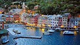 Informazioni riguardo: Portofino
