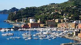 Informazioni riguardo: Santa Margherita Ligure